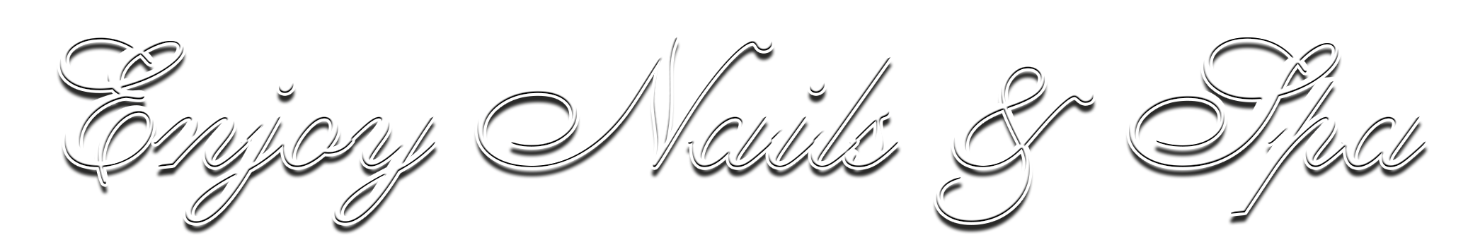 Enjoy Nails & Spa - nail salon 78705
