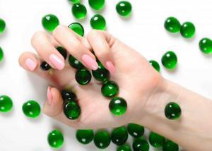 Enjoy Nails & Spa   Nail salon 78705   Austin TX